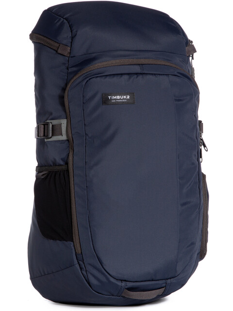 Timbuk2 Armory Backpack 26l blue